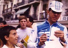 Peio Ruiz Cabestany