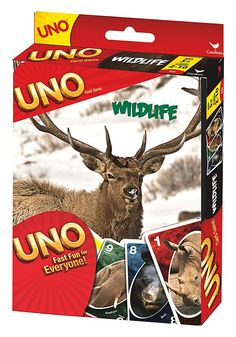 This paw patrol uno card game will be a total hit with for Bass pro shop fishing games