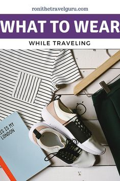 How to pack light and stay stylish and comfortable while you travel. Travel tips for those who travel often. Suitcase Packing, Packing List For Travel, Packing Tips, Group Travel, Travel News, Travel Hacks, Family Travel, Travel Advice, Travel Quotes