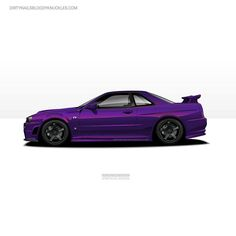 All time favourite. Prints available at Dirtynailsbloodyknuckles.com Link in profile #nissan #skyline #gtr #nismo #godzilla #r34 #jdm #ztune #r34ztune #rb26 #r34skyline #r34gtr #skylinegtr #nismoskyline #illustration #illustrator #illest #fatlace #speedhunters #iamthespeedhunter #carart #automotiveart #gojira