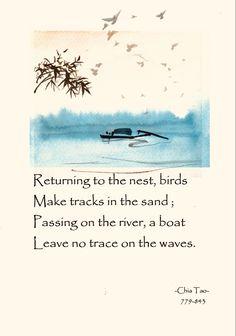 Japanese Haiku, Shine Quotes, Yin Yang Art, Chinese Philosophy, Buddhist Wisdom, Spiritual Awakening, Daily Quotes, Wisdom Quotes, Tao