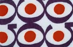 frank carpay design Textile Design, Color Blocking, Designers, Mid Century, Textiles, Kids Rugs, Crown, Graphic Design, Colour