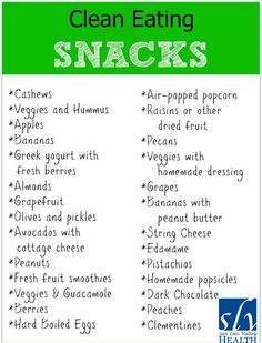 Here is a list of healthy snacks that you can enjoy at your desk. Enjoy!