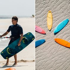 What's your go-to board? Paddle Board Surfing, Paddle Boarding, Twin Tips, Kitesurfing, Surfboard, Inspiration, Shopping, Angel, Exercise