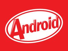 Many phones run KitKat, either because users prefer it or because upgrades aren't available. Make KitKat even better with these Android 4.4 KitKat tips and tricks.