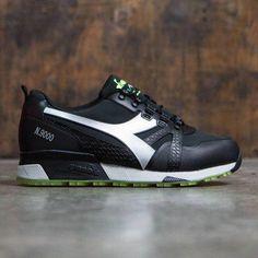 quality design ccf24 d5268 shoes for men - chaussures pour homme -