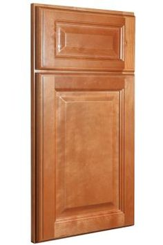 Rta Kitchen Cabinets Solid Wood Cabinet Mania