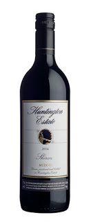 The Vinsomniac - Stuart Robinson Marketing Communications, Wines, It Works, Bottle, Blog, Flask