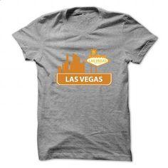 National landmark Las Vegas silhouette - #shirt design #army t shirts. PURCHASE NOW => https://www.sunfrog.com/LifeStyle/National-landmark-Las-Vegas-silhouette.html?60505
