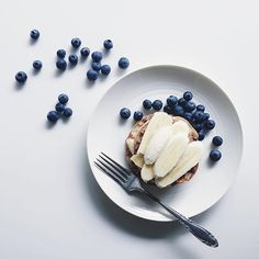 Instagram Perfection #5 - FoodiesFeed