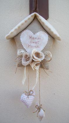 Linen  ornament------------------------- len ozdoba