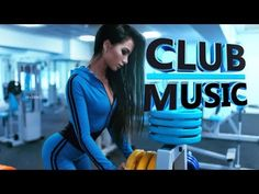 Best Melbourne Bounce Mix 2017 #24  Electro House Music ✪ Party Dance Mix 2017 - YouTube
