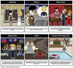 What are common themes between the great gatsby and fahrenheit 451?