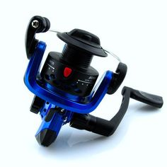 Seaknight HT200 Spinning Fishing Reel Bearings 1BB Gear Ratio 5.2:1 Left/Right Hand Sale - Banggood.com