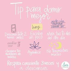 """🍃SerEsencia on Instagram: """"Es tiempo de parar y respirar. . . . . #Seresencia#respirar#tip#mindfullness#bienestar#selfcare #tiprespirar #breath #respiraresvivir…"""""""