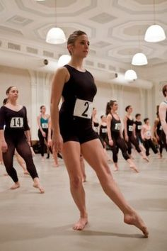 10 Tips To Make It Your Best Ballet Summer Yet!