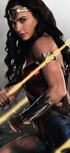 Wonder Woman Gal In 1125x2436 Resolution Wonder Woman Pictures, Wonder Woman Art, Wonder Woman Comic, Gal Gadot Wonder Woman, Wonder Woman Cosplay, Gal Gadot Images, Wanda Marvel, Gal Gabot, Wander Woman