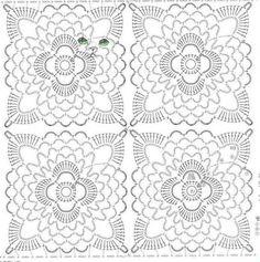blanc+irish+crochet+wrap+around+pat.jpg (694×699)