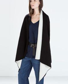Knitwear - Women   ZARA United States