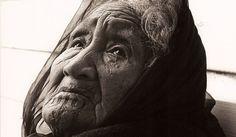 Marti Friedlander's Moko Suite photo of Puti Rakuraku Nz Art, Maori Art, Portrait Photographers, Portraits, Monochrome, Native American, Tango, Gallery, Feminism