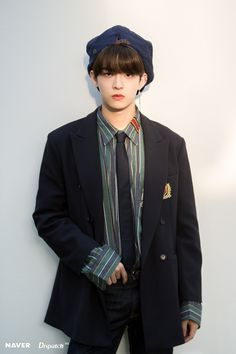 Jung Subin (Victon) burst with cuteness like high school student Fandom Kpop, 12 November, Fans Cafe, Picture Credit, Korean Men, Osho, K Idols, Baby Pictures, Pop Group