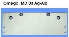 MD 03 Ag/alb Omega
