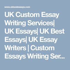 pin by uk best essays on for the home essay writer  pin by uk best essays on for the home essay writer writing services and writer