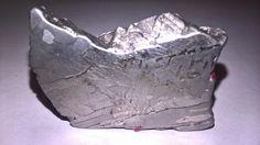 Canyon DiabloIron meteoriteIAB-MG24,9 gUSA1891
