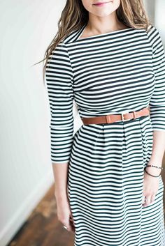 """<p>Belt Sold Separately </p> <p><a href=""""/accessories.html""""><strong><span style=""""text-decoration: underline;"""">click here to purchase</span></strong><br /> </a></p>"""