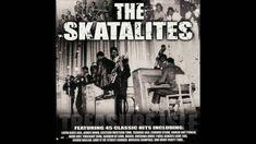 The Skatalites - Treasure Isle