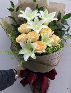 http://www.karanganbungacatelliyaflorist.net/p/toko-bunga-kami-terbentuk-tanggal-1_53.html