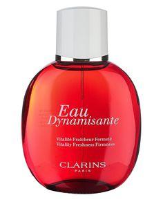 Clarins Eau Dynamisante Spra – Parfums – Hautpflege