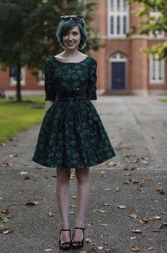 Jacqueline-Party-Dress-Emerald2