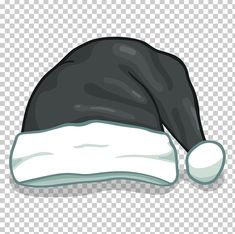 This PNG image was uploaded on March pm by user: cerranbusi and is about Black, Black Friday, Cap, Christmas Day, Cyber Monday. Santa Claus Cap, Santa Hat, Cyber Monday, Black Santa, Santa Suits, Latest Colour, Free Sign, Us Images, Hats For Men