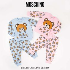 CHILDSPLAYCLOTHING.COM (@childsplayclothing) • Instagram photos and videos Baby Chanel, Play Clothing, Baby Swag, Baby Design, Baby Fever, Kids Fashion, Women's Fashion, Fashion Outfits, Cool Outfits