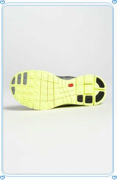 finest selection 8ddaa 36825 Womens Nike Free   Shop Hot Nike Roshe Run Shoes from nike top ten store  with Fast Shipping And Easy Returns