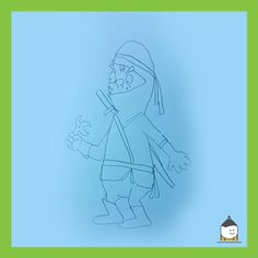 Donate a 5-minute doodle. Brighten a kid's day. www.doodlegooder.org #doodlegooder