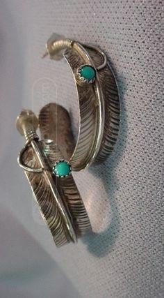 89cb8598d 79 Best Hoop Earring Love! images | Earrings, Hoop Earrings, Dangles