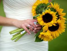 Flowers « David Tutera Wedding Blog • It's a Bride's Life • Real Brides Blogging til I do!