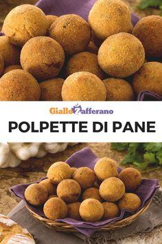 italian dinner recipes for 4 Italian Dinner Recipes, Italian Dishes, Italian Cooking, Arancini, Italy Food, Recipe For 4, Antipasto, Fritters, Yummy Drinks