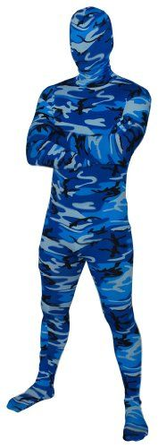 Blue/green Camouflage Full Body Spandex Lycra Tights Costume-made Jamcos,http://www.amazon.com/dp/B00H07FDB2/ref=cm_sw_r_pi_dp_jPQNsb0SC2YQMEZY