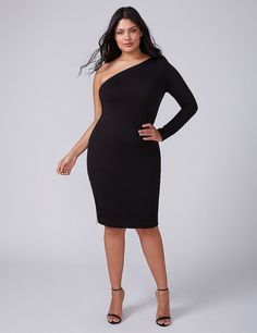 f1442fbaab 20 Best Fashion images | Plus size fashions, Curvy fashion, Plus ...