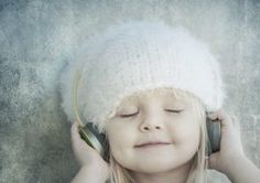 Test the Age of Your Ears Online