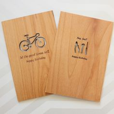 Bicycle 2 Pack, $18, now featured on Fab.