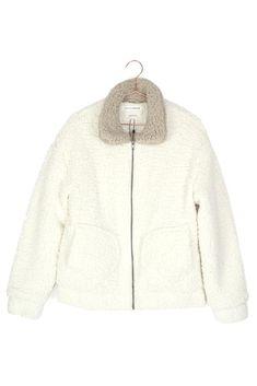 . Fuzzy Coat, Warm Coat, Teddy Coat, Getting Cozy, Winter Accessories, Women Wear, Coats, Hoodies, Sweaters