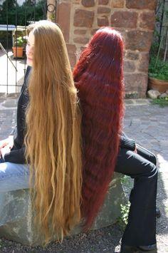 long hair women Vanessa (9).jpg