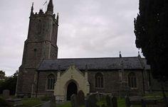 Image result for st luke's church brislington bristol