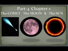 70th Week of Daniel - It's Written in the Heavens - Part-4 Chap-1 (1 of 4) SWBradford 12-14-13 Prophecy Update, World Play, Son Of God, Heavens, Worship, Jesus Christ, Knowledge, Faith