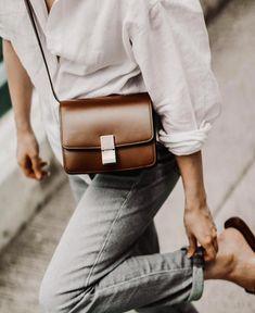 "0ab5d50e86 Celine s World on Instagram  ""Classic box bag Céline . . .  girlvsglobe   travelingpost  sheisnotlost  womenwhoexplore  darlingescapes  femmetravel  ..."