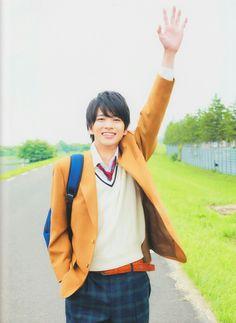 Kamen Rider Ex Aid, Kamen Rider Series, Huang Renjun, Japanese Boy, Movie Characters, Boyfriend Material, Cute Boys, Ranger, Besties